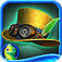 Snark Busters (Full) app icon