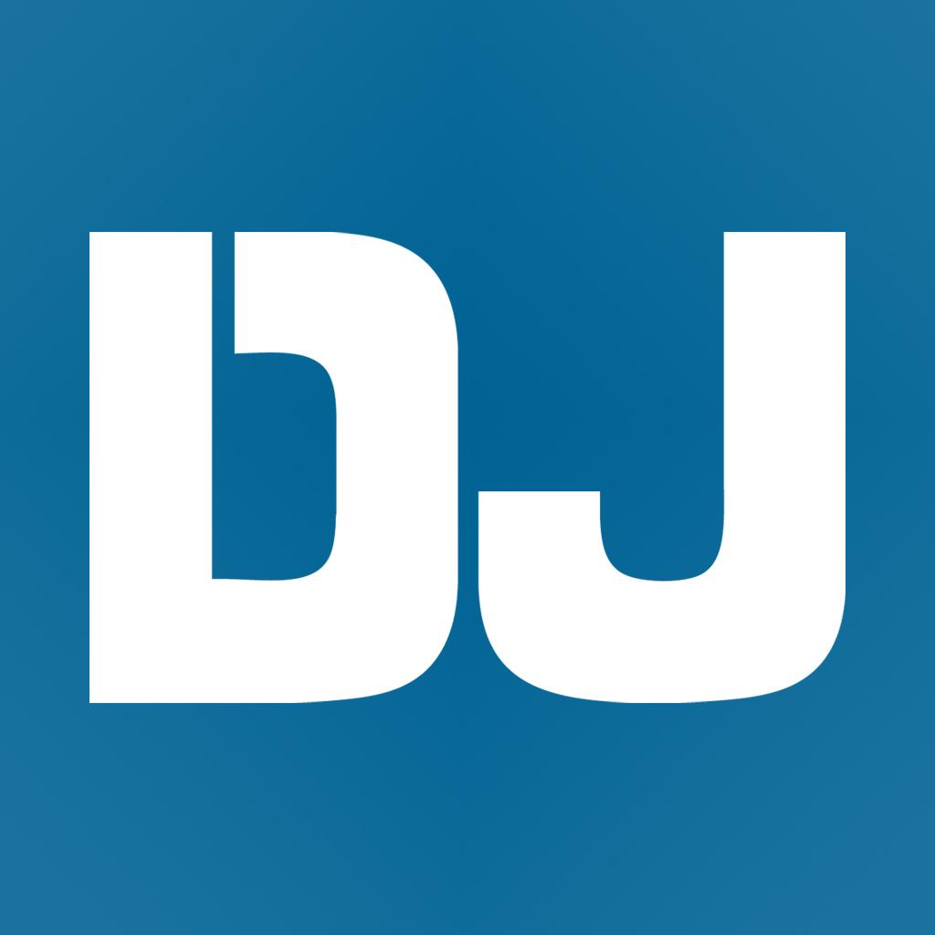 Image result for djlist icon