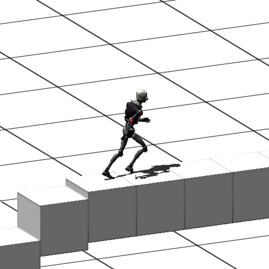 CUBE RUNNER / cube run