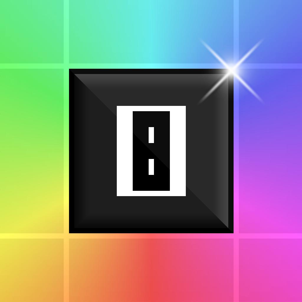 Tiliard iOS